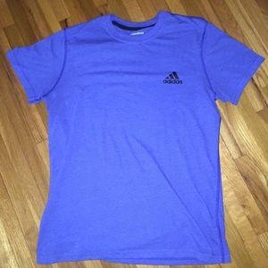 Adidas medium shirt